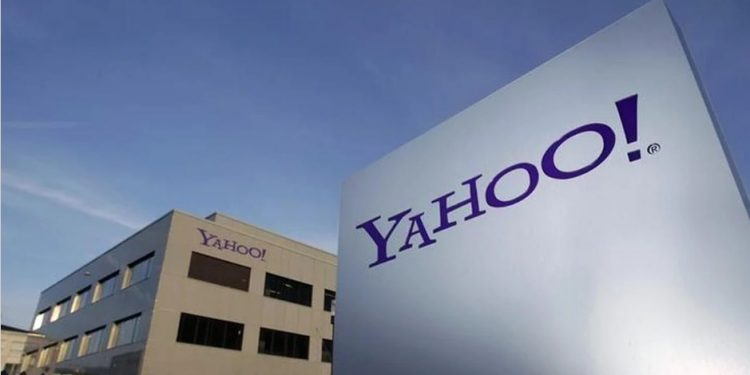 Yahoo shuts down news operations in India over FDI rules 1