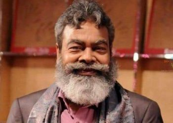 Actor Anupam Shyam passes away in Mumbai at 63 3