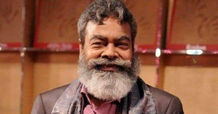 Actor Anupam Shyam passes away in Mumbai at 63 1