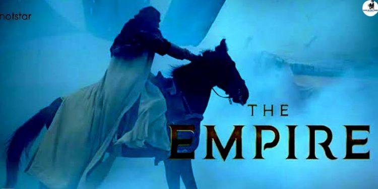 'The Empire' in trouble? #UninstallHotstar trends in social media 1