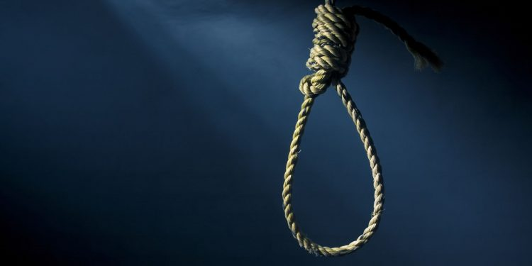 BJP leader 'commits suicide' over alleged non-payment of dues by Assam government 1