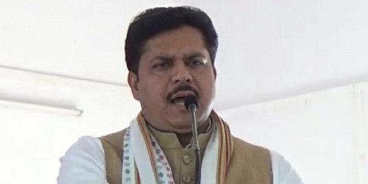 Assam, Mizoram CMs' talks must not be mere photo op: Congress 1