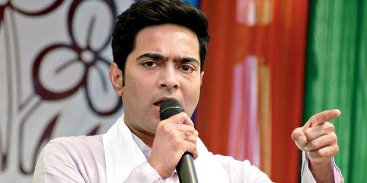 TMC to launch campaign for Tripura Assembly elections on September 26 1