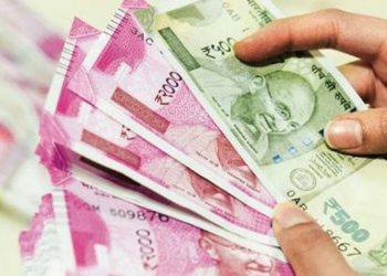 ATM dispensed torn note? Know how to exchange it here 2