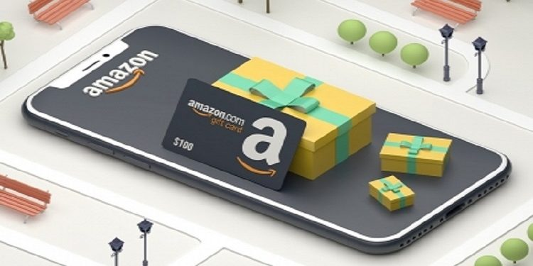 Amazon to begin 'Great Indian Festival' from Oct 3 1