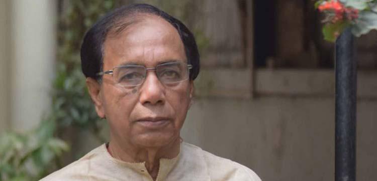 BB Dutta