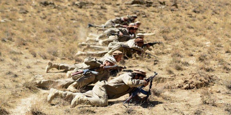 Afghanistan crisis: Battle for Panjshir Valley rages on, 'defenses of resistance stronghold unbreakable' 1