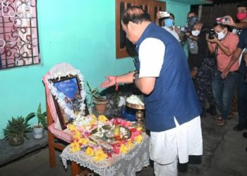 Admission to Lakhimpur Medical College will begin this year, says Assam CM 3