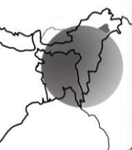Ghazi or Shahid: The Radical Choice 5