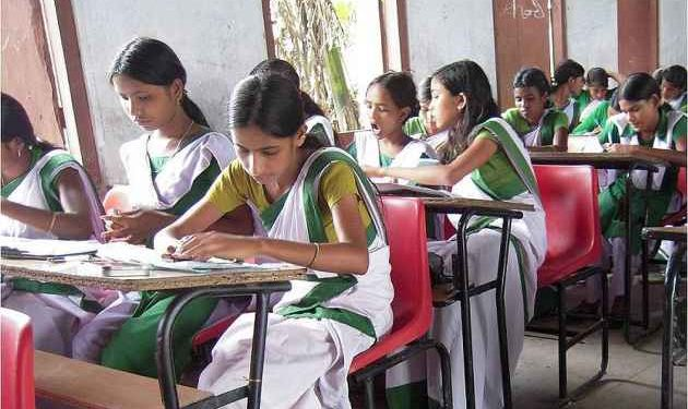 Cancellation of exams: Lakhs of Assam students stare at bleak future 1