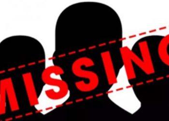 Missing Assam