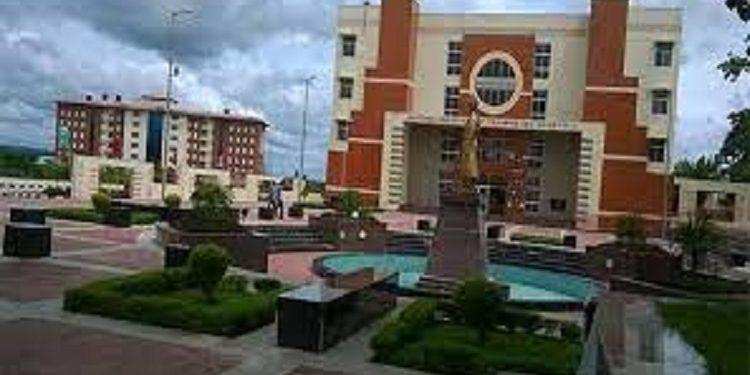 Tripura jobs: NIT Agartala invites applications for different non-teaching posts 1