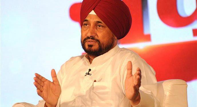 Charanjit Singh Channi to become new Punjab CM, says Congress 1