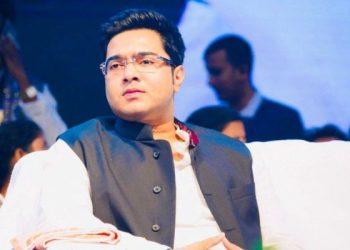 Trinamool Congress leader to address rally in Agartala on Sept 16 2