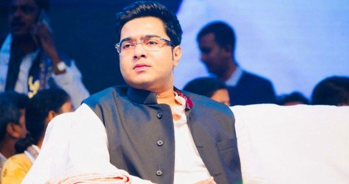 Trinamool Congress leader to address rally in Agartala on Sept 16 1