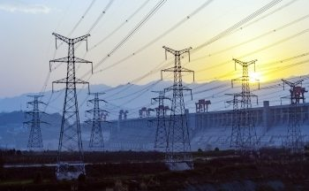 Nepal, India to build 400-KV cross border transmission line 1