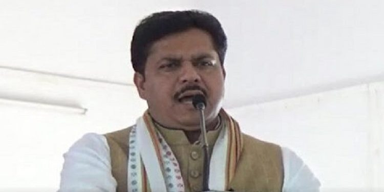 Congress to go solo in Assam by-polls, says APCC chief Bhupen Bora 1