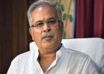 Chhattisgarh CM Bhupesh Baghel's father booked for alleged derogatory remarks against Brahmins 1