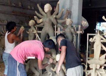 idol-makers Dibrugarh