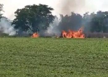 Assam government orders judicial inquiry into Sipajhar clash 7
