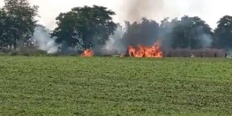 Assam government orders judicial inquiry into Sipajhar clash 1