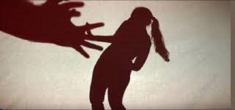 Assam: Woman journalist harassed by transgenders on bus in Goalpara 1