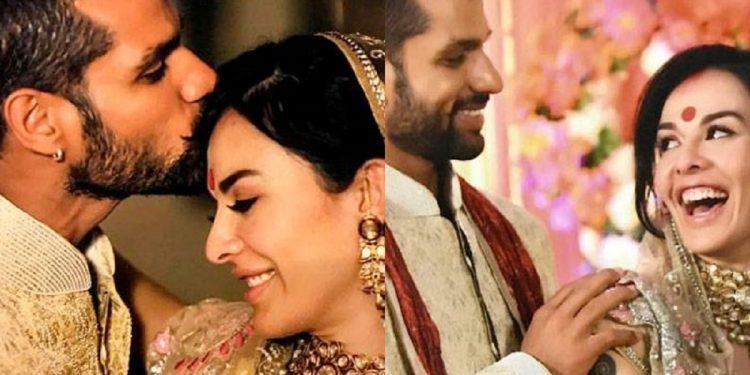 Indian cricketer Shikhar Dhawan gets divorce, part ways with Ayesha Mukherjee 1