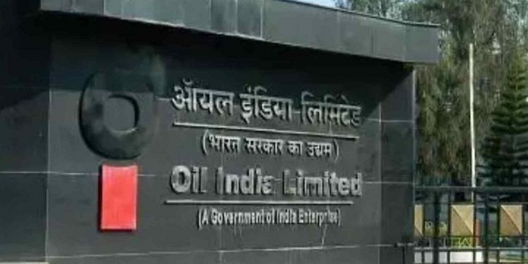 Meghalaya: Gas reserve discovered by OIL in East Khasi Hills 1