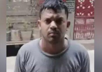 Bangladeshi criminal