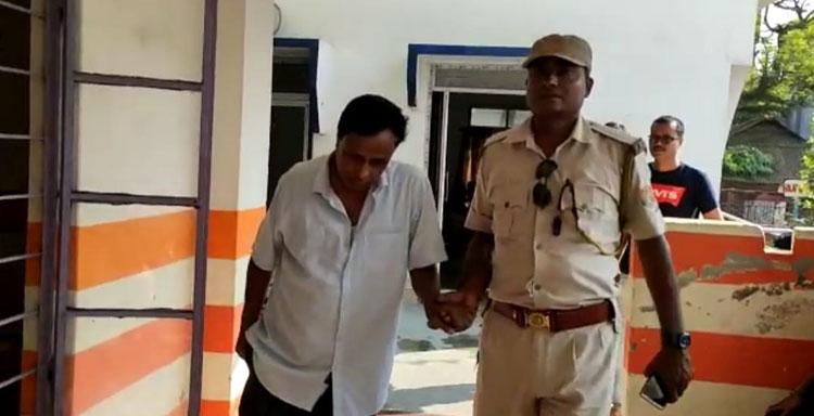Assam: Fake certificate racket busted in Dhubri, 2 arrested 1