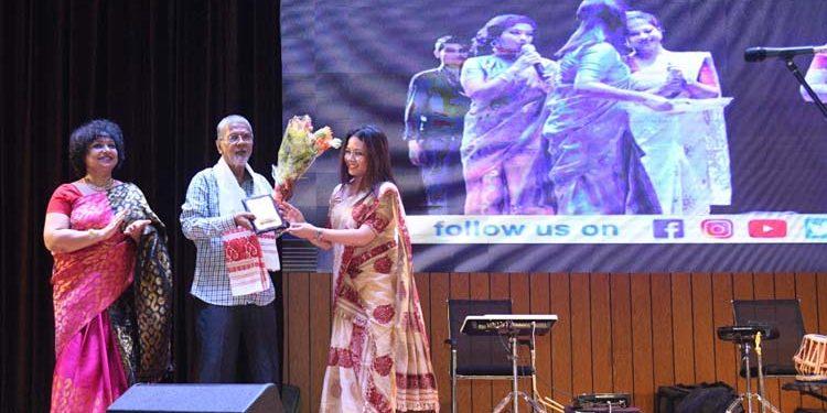 Global Cultural Fest USTM