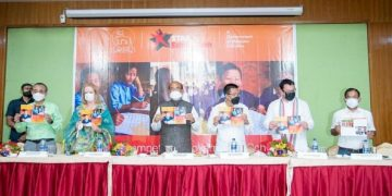 Manipur launches new flagship 'STAR' education programme 12