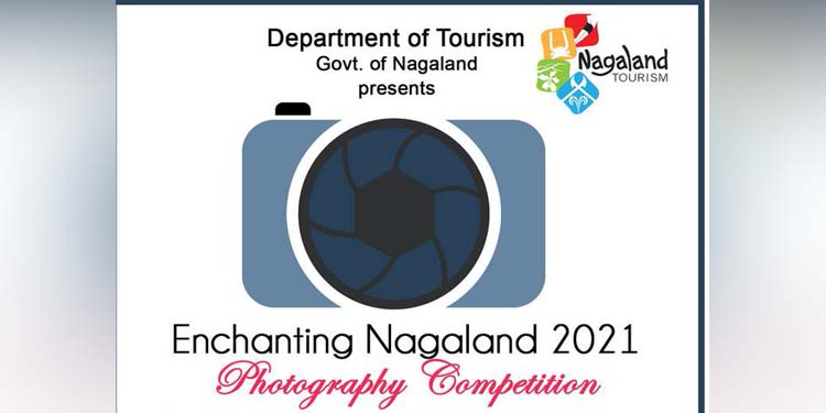 Nagaland