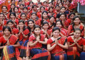 'Stop racial profiling of Chakmas': CDFI urges Arunachal Pradesh government 2