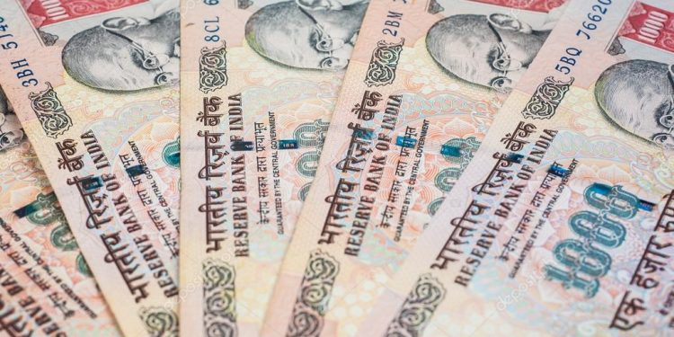 Manipur: Over 3 crore fake currency of demonetised notes seized 1