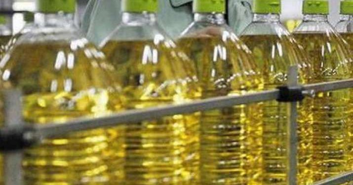 Centre cuts basic customs duty, agri cess on edible oil due to price hike 1