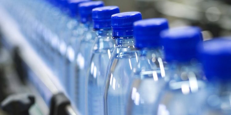 Sikkim government to ban packaged drinking water 1